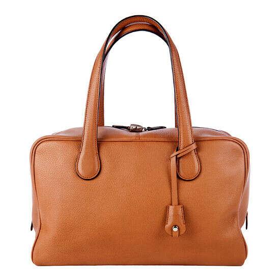 Новую сумку