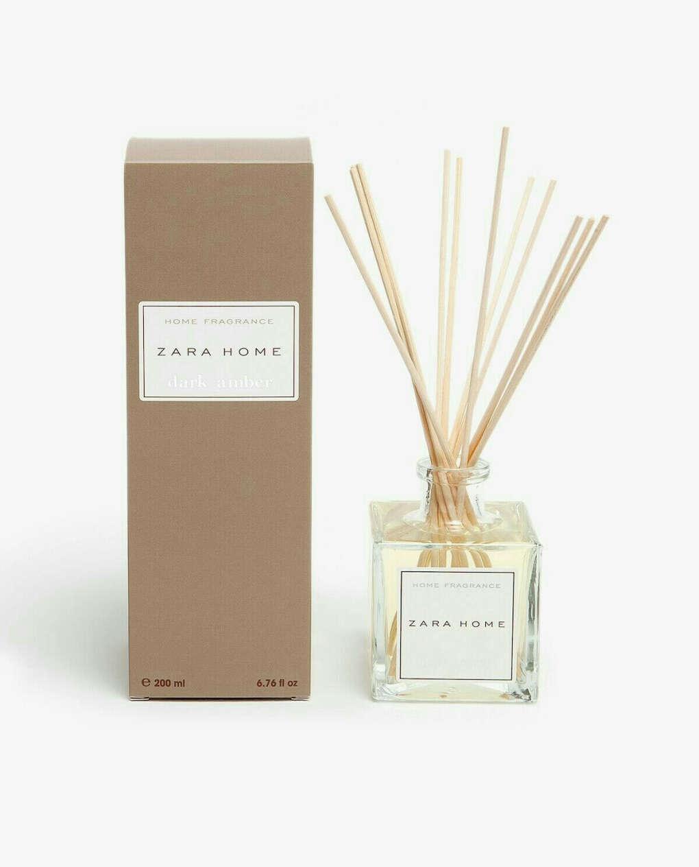 Запахи для дома