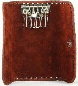 Ключница (футляр для ключей)