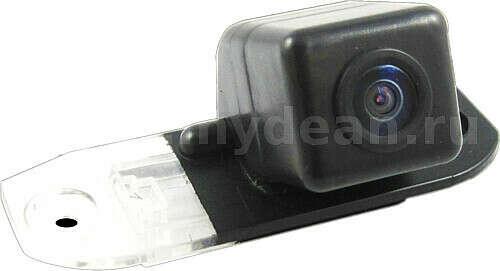 Камера заднего вида MyDean VCM-391С