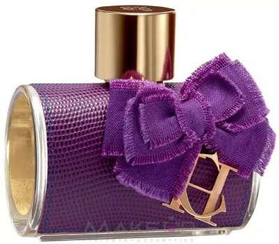 CAROLINA HERRERA CH EAU DE PARFUM SUBLIME http ://makeup.com.ua/product/59535/