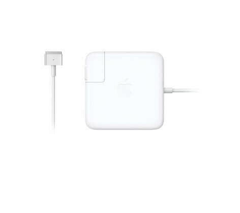 MacBook Air Charge