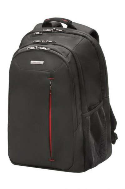 Рюкзак для ноутбука GuardIT
