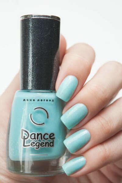 Dance Legend 06 Morning Dew