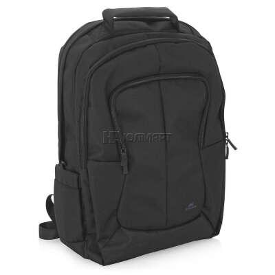 "Рюкзак для ноутбука 17.0-17.3"" RivaCase 8460"