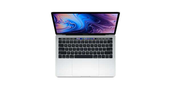 MacBook Pro 13 (2019)