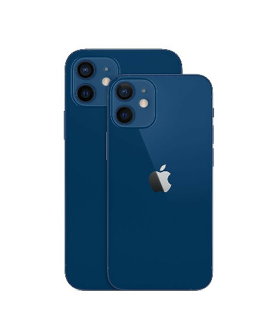 Купить iPhone12 иiPhone12mini