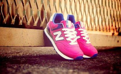 хочу кроссовки New Balance