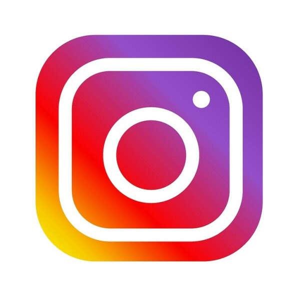 1к подписчиков на Instagram