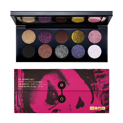 PAT MCGRATH LABS Mothership III