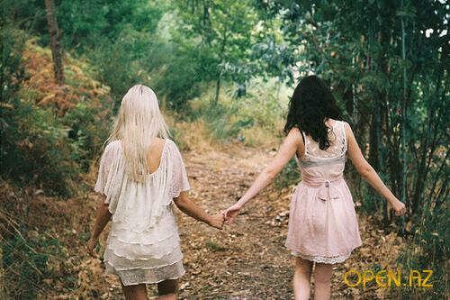 выдать лучшую подругу замуж