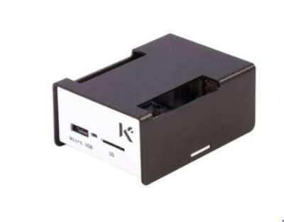 KKSB Nano Pi Neo Plus2 Case
