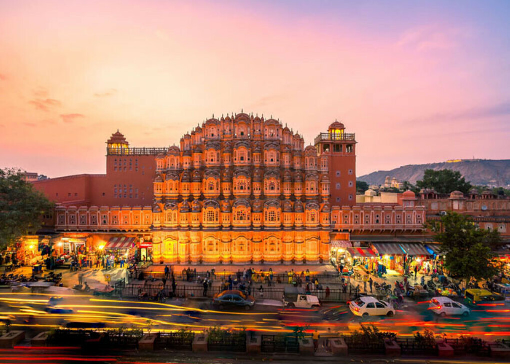 How to Set your Budget for Rajasthan Trip?