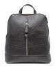 Рюкзак, Afina