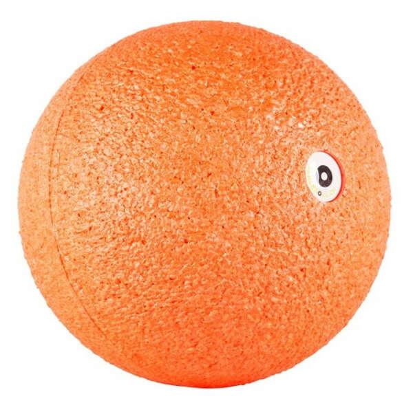 Массажный мяч Blackroll Ball 12 см Оранжевый