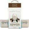 Perforator decupare margine Edger, Martha Stewart - Floral Lace