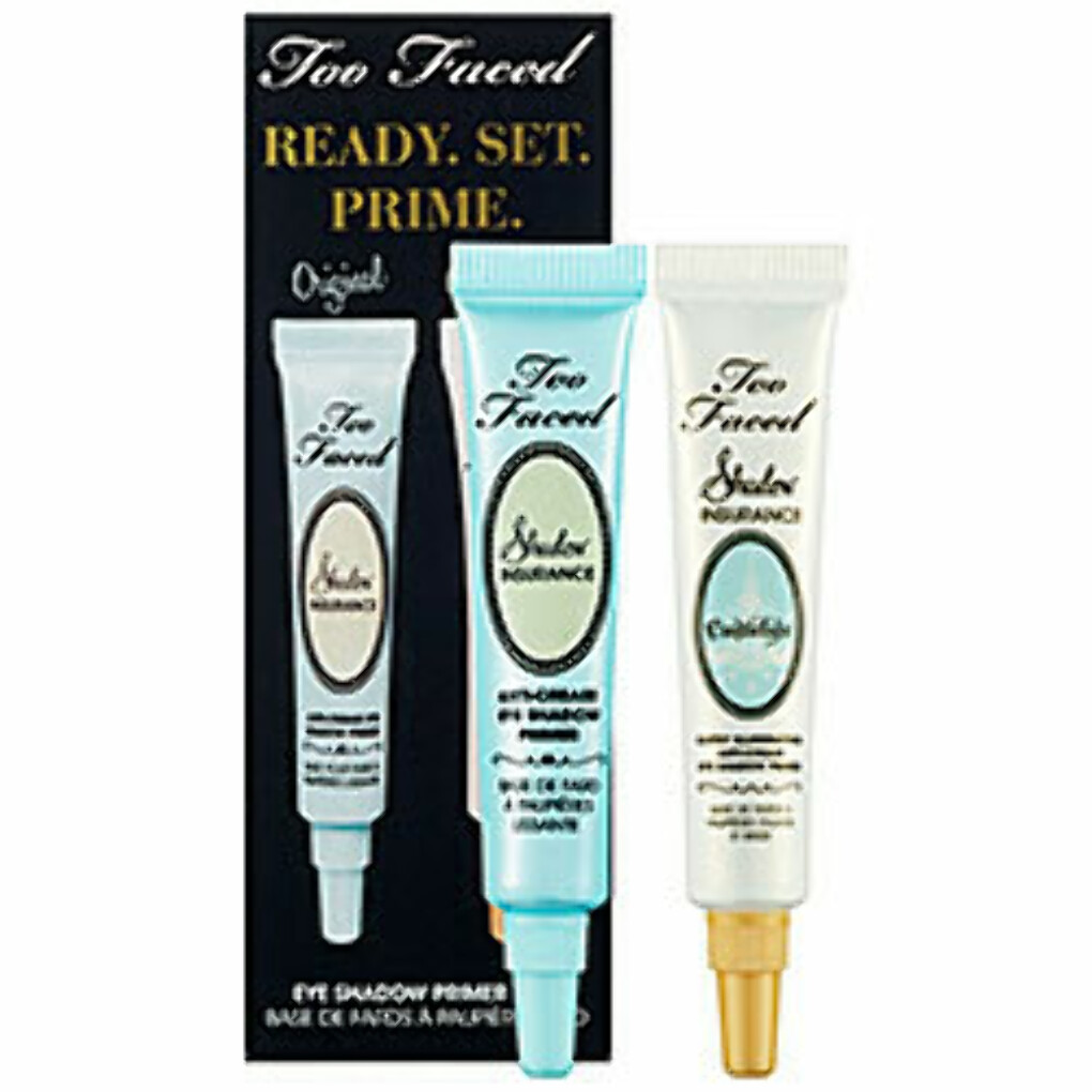 Sephora: Too Faced : Ready.Set.Prime : eyeshadow-primer-eye-primer