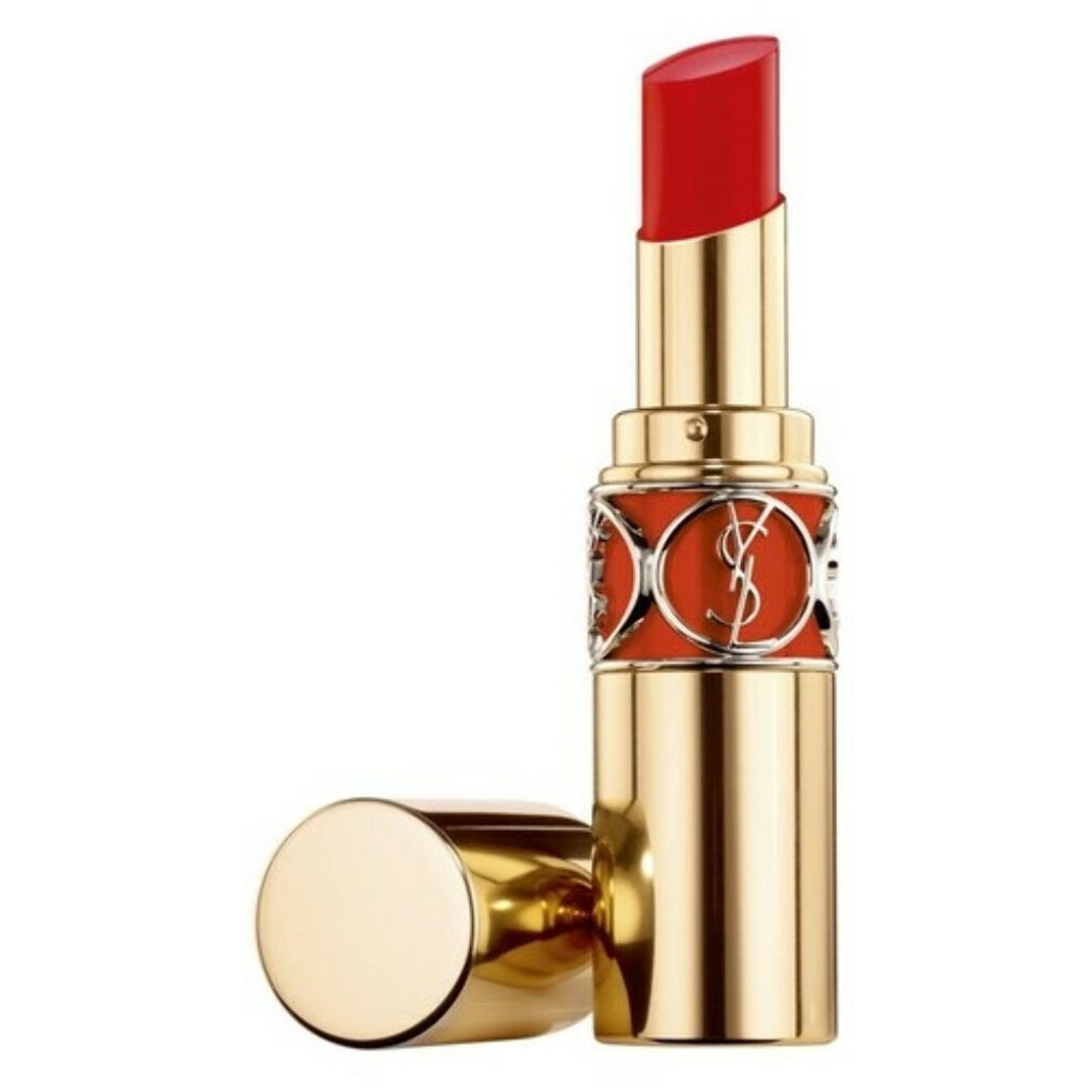 Yves Saint Laurent ROUGE VOLUPTE SHINE, 46