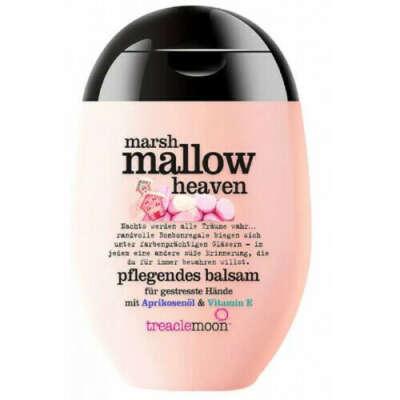 Marshmallow Heaven Hand Cream