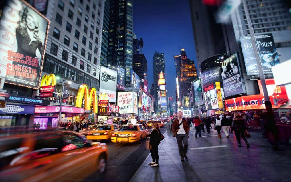 NY.America