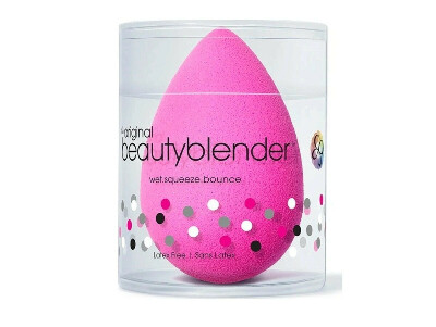 Beautyblender Original Спонж