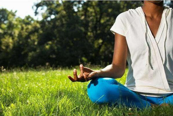 возобновить к весне йогу