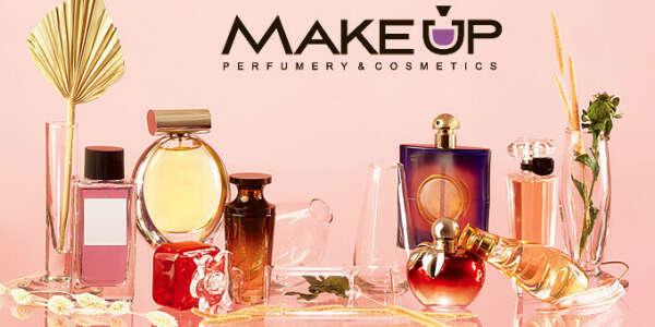 "Подарунковий сертифікат ""makeup.com.ua"""