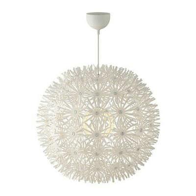 МАСКРУС Подвесной светильник - IKEA