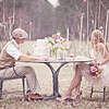 Настоящее свидание