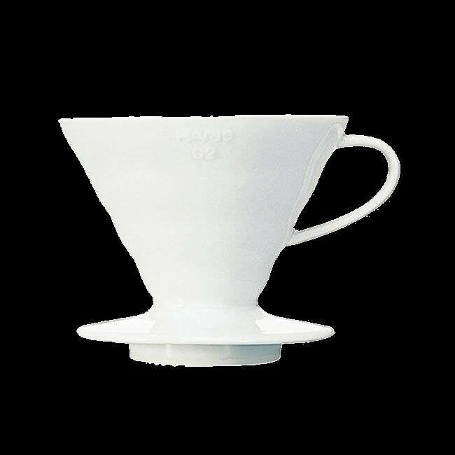 Воронка для кофе Hario