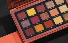 Natasha Denona | Sunrise Palette - Brand New!