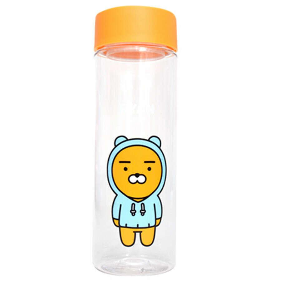 бутылка для воды 500 мл