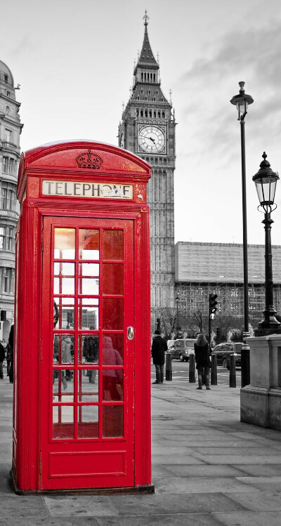 Я хочу полететь в Лондон