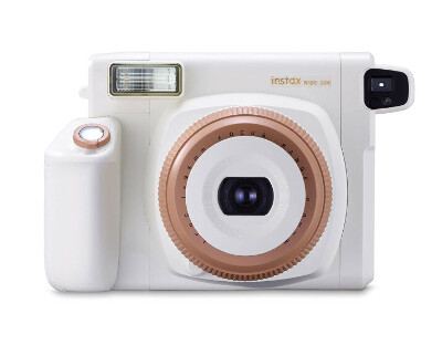 INSTAX WIDE 300 TOFFEE