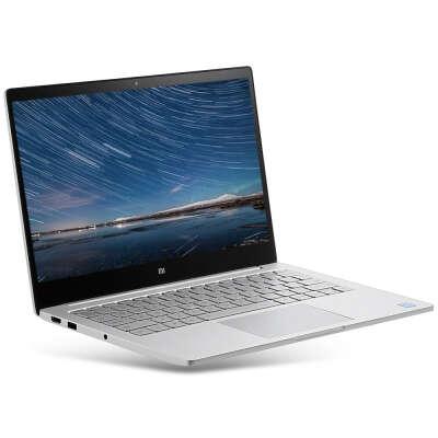 Ноутбук Оригинал XiaomiU Dual