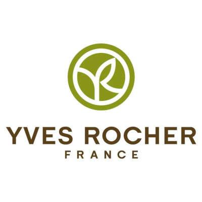Сертификат в Yves Rocher