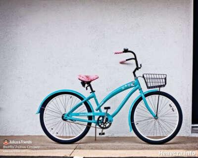 Купить велосипед.