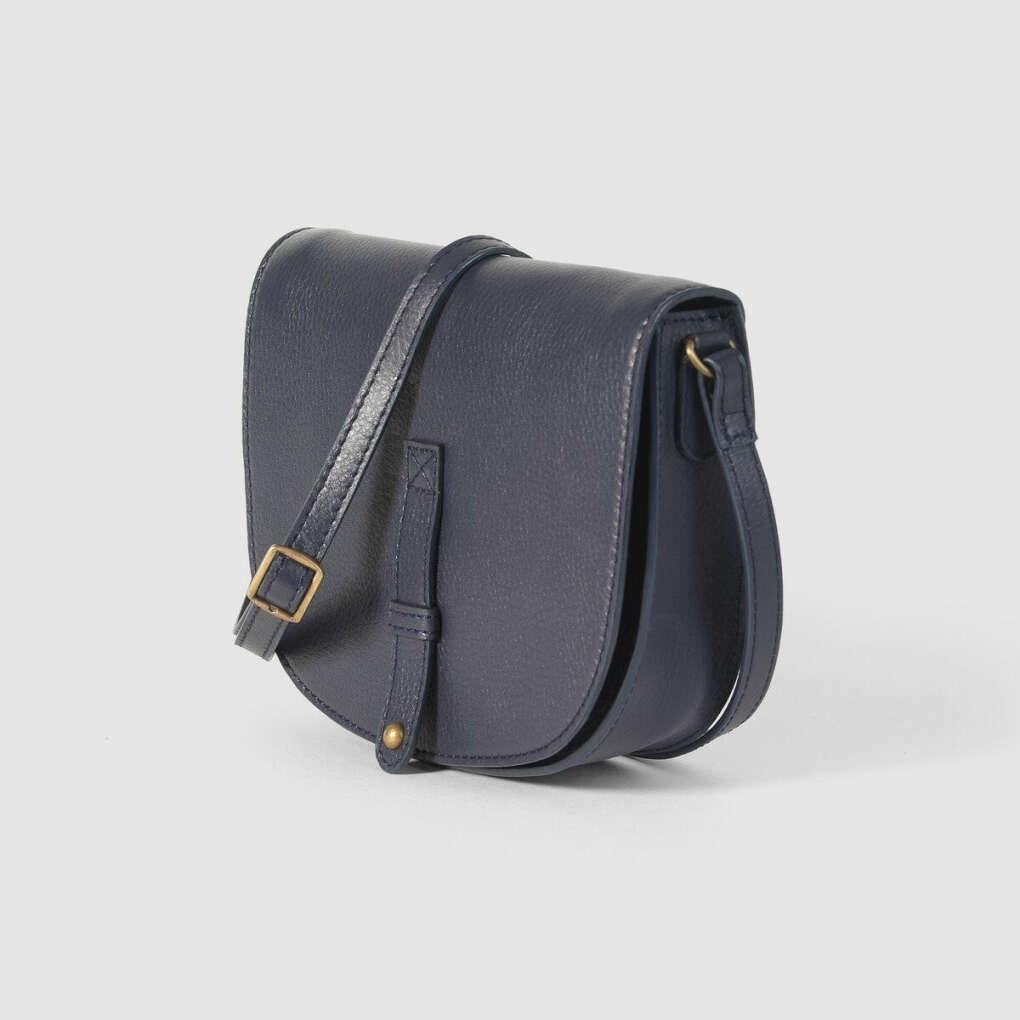 сумка через плечо маленькая