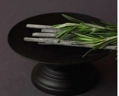 Пополнить коллекцию ароматов для дома
