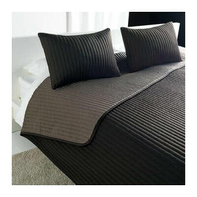 КАРИТ Покрывало и 2 чехла на подушку - 260x280/40x60 см  - IKEA