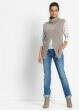 Хочу иметь такой look  в своем гардеробе
