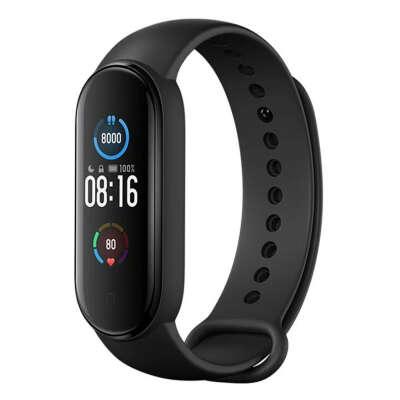 Фитнес-браслет или умные часы:3