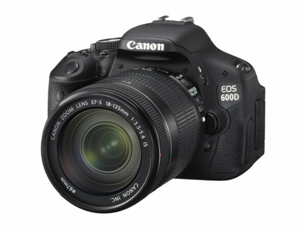 canon 600d - Яндекс.Картинки #yandeximages