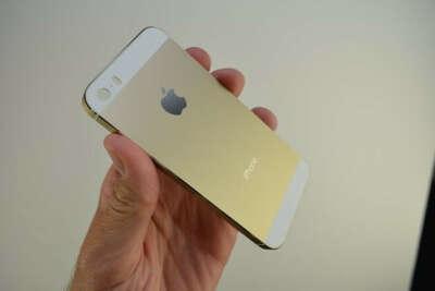 Я хочу Айфон 5 s !!!!!!