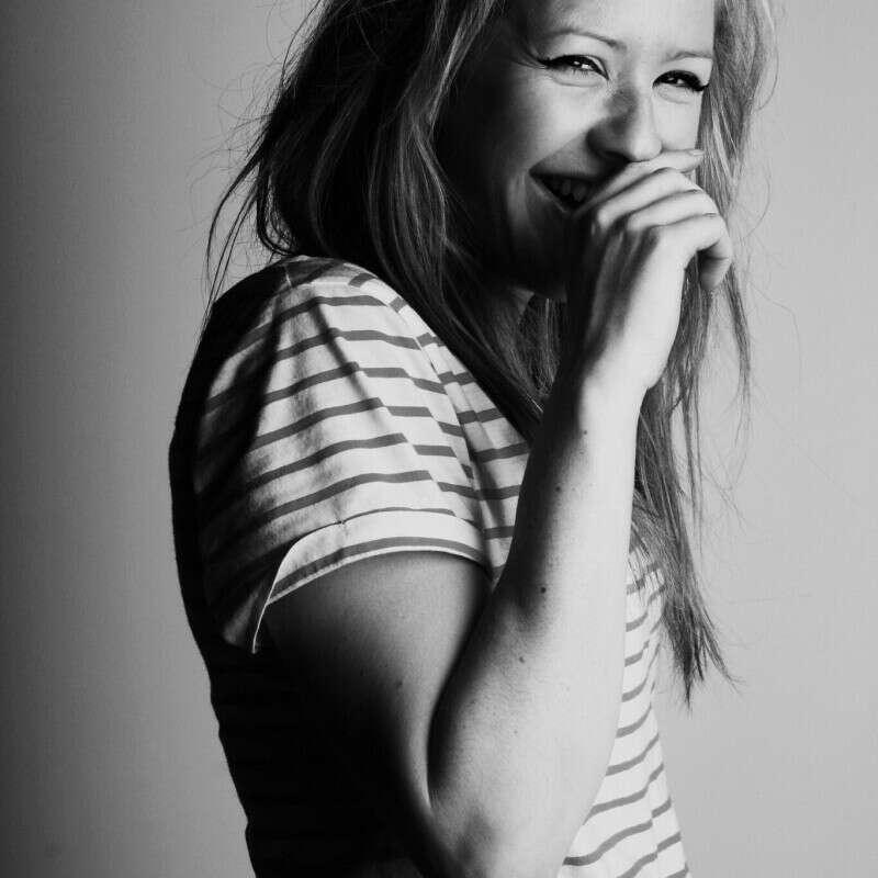 Побывать на концерте Ellie Goulding!