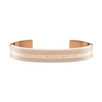 Classic Bracelet Rose Gold Desert Sand Small