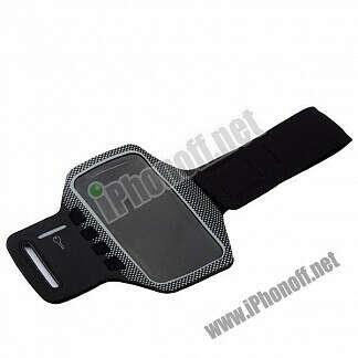 Outdoor Sport Running Gym Grey чехол для Apple iPhone 5/Blackberry Z10/LG P760/E960