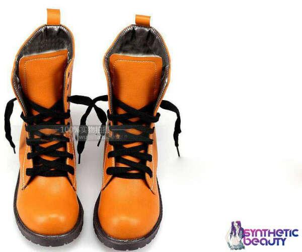 Хочуу ботинки