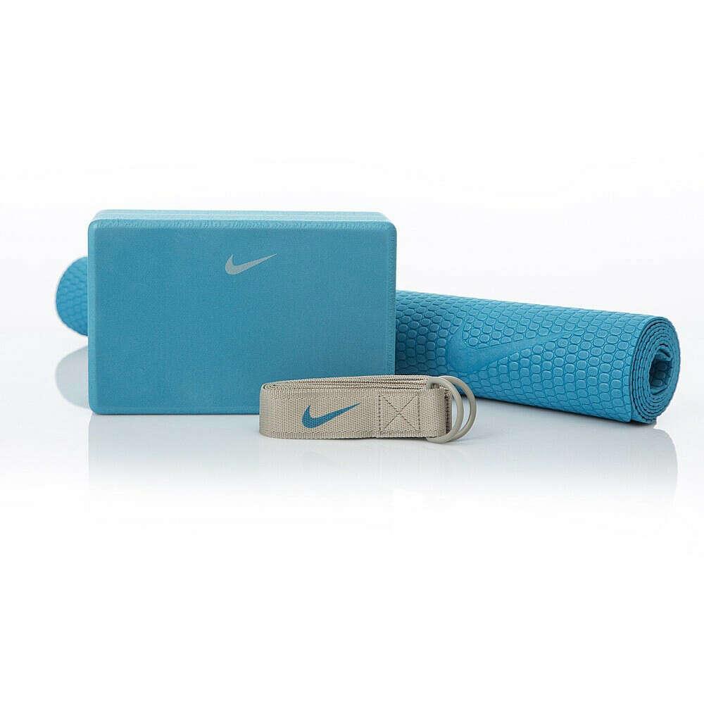 Набор для йоги Nike Accessories Essential Yoga