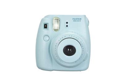 Polaroid instax mini 8